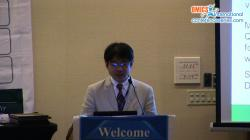 cs/past-gallery/321/takahiroyamada-hokkaido-university-graduate-school-of-medicine-japan-immunology-summit-2015-omics-international-1444842469.jpg