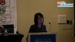cs/past-gallery/321/xiubo-fan--singapore-general-hospital--singapore-immunology-summit-2015-omics-international-1444842498.jpg