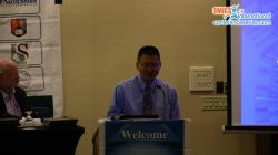 cs/past-gallery/321/yongqun-oliver-he-university-of-michigan-medical-school-usa-immunology-summit-2015-omics-international-1444842470.jpg