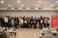 cs/past-gallery/3220/11th-european-nutrition-and-dietetics-conference-2017-madrid-spain-conferenceseries-nutrition-conference-2017-madrid-spain-conferenceseries-4-1501915054-1518759176.jpg