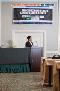Title #cs/past-gallery/3227/hongbin-wang--usa-california-northstate-university--usa---pharma-research-2018-conference-series-llc-ltd-1-1529572751