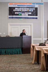 Title #cs/past-gallery/3227/imeda-rubashvili--georgia-tbilisi-state-university--georgia---pharma-research-2018-conference-series-llc-ltd-18-1529572766