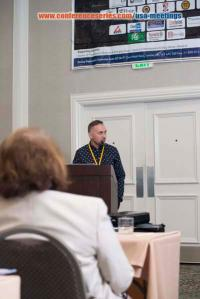 Title #cs/past-gallery/3227/imeda-rubashvili--georgia-tbilisi-state-university--georgia---pharma-research-2018-conference-series-llc-ltd-6-1529572770