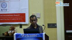 cs/past-gallery/325/manjunath-n-swamy-paul-l-foster-school-of-medicine-usa-std-aids-2015-omics-international-1450356684.jpg
