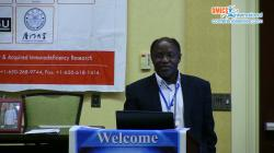 Title #cs/past-gallery/325/peter-s-nyasulu-2-monash-university-south-africa-std-aids-2015-omics-international-1450356682