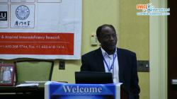 cs/past-gallery/325/peter-s-nyasulu-monash-university-south-africa-std-aids-2015-omics-international-1450356682.jpg