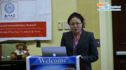 cs/past-gallery/325/ying-gu-1-xiamen-university-china-std-aids-2015-omics-international-1450356684.jpg