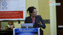 Title #cs/past-gallery/325/ying-gu-2-iamen-university-china-std-aids-2015-omics-international-1450356685