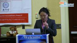Title #cs/past-gallery/325/ying-gu-xiamen-university-china-std-aids-2015-omics-international-1450356685
