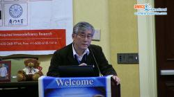 Title #cs/past-gallery/325/yukihito-ishizaka-3-national-center-for-global-health-and-medicine-japan-std-aids-2015-omics-international-1450356685