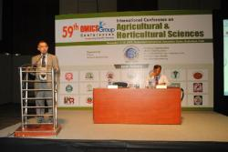 Title #cs/past-gallery/326/agriculture-conferences-2014-conferenceseries-llc-omics-international-1-1442916155-1449740289