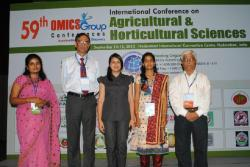 Title #cs/past-gallery/326/agriculture-conferences-2014-conferenceseries-llc-omics-international-11-1442916155-1449740349
