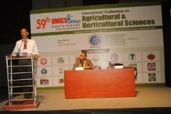 Title #cs/past-gallery/326/agriculture-conferences-2014-conferenceseries-llc-omics-international-3-1442916155-1449740448