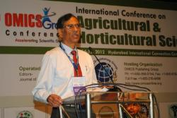 Title #cs/past-gallery/326/agriculture-conferences-2014-conferenceseries-llc-omics-international-9-1442916155-1449740340