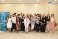 Title #cs/past-gallery/3269/geriatrics-2018-july-30-31-day-1-group-pic-barcelona-sp-1538722332