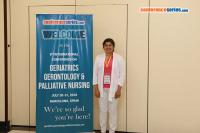 Title #cs/past-gallery/3269/purnima-sreenivasan-geriatrics-2018-july-30-31-barcelon-5-1538722487