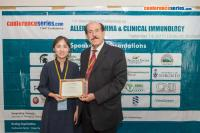 cs/past-gallery/3273/awards-ceremony-allergy-clinical-immunology-2017-1-1510158594.jpg