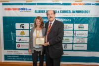 cs/past-gallery/3273/awards-ceremony-allergy-clinical-immunology-2017-1510158581.jpg