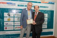 cs/past-gallery/3273/awards-ceremony-allergy-clinical-immunology-2017-1510158587.jpg