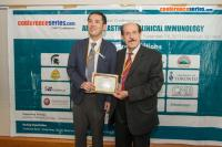 cs/past-gallery/3273/awards-ceremony-allergy-clinical-immunology-2017-3-1510158578.jpg