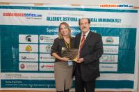 cs/past-gallery/3273/awards-ceremony-allergy-clinical-immunology-2017-4-1510158591.jpg