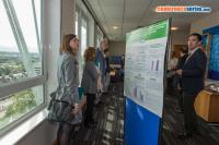 cs/past-gallery/3273/poster-presentations-allergy-clinical-immunology-2017-1510240750.jpg