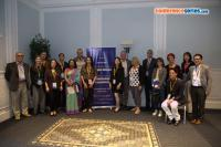 cs/past-gallery/3279/title-euro-infectious-diseases-2018-group-rome-italy-conferenceseries-llc-ltd-1539346724.jpg
