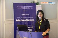 Title #cs/past-gallery/3279/title-taruna-arora-national-institute-of-malaria-research-india-euro-infectious-diseases-2018-rome-italy-conferenceseries-llc-ltd-1539346752