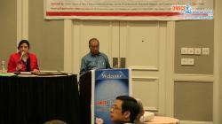 cs/past-gallery/328/cardiology-conferences-2015-conferenceseries-llc-omics-international-11-1449872646.jpg