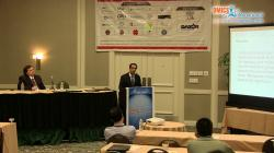 cs/past-gallery/328/cardiology-conferences-2015-conferenceseries-llc-omics-international-27-1449872652.jpg
