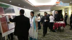 cs/past-gallery/328/cardiology-conferences-2015-conferenceseries-llc-omics-international-3-1449872649.jpg