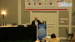 cs/past-gallery/328/cardiology-conferences-2015-conferenceseries-llc-omics-international-39-1449872659.jpg