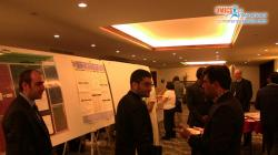 cs/past-gallery/328/cardiology-conferences-2015-conferenceseries-llc-omics-international-4-1449872645.jpg