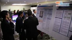 cs/past-gallery/328/cardiology-conferences-2015-conferenceseries-llc-omics-international-43-1449872657.jpg