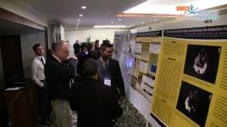 Title #cs/past-gallery/328/cardiology-conferences-2015-conferenceseries-llc-omics-international-45-1449872658