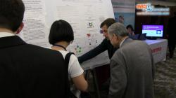 cs/past-gallery/328/cardiology-conferences-2015-conferenceseries-llc-omics-international-50-1449872660.jpg