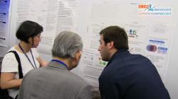 cs/past-gallery/328/cardiology-conferences-2015-conferenceseries-llc-omics-international-51-1449872661.jpg