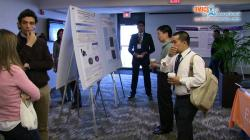 cs/past-gallery/328/cardiology-conferences-2015-conferenceseries-llc-omics-international-52-1449872666.jpg
