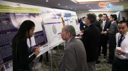 cs/past-gallery/328/cardiology-conferences-2015-conferenceseries-llc-omics-international-55-1449872662.jpg