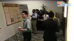 cs/past-gallery/328/cardiology-conferences-2015-conferenceseries-llc-omics-international-60-1449872664.jpg