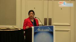 cs/past-gallery/328/cardiology-conferences-2015-conferenceseries-llc-omics-international-9-1449872646.jpg