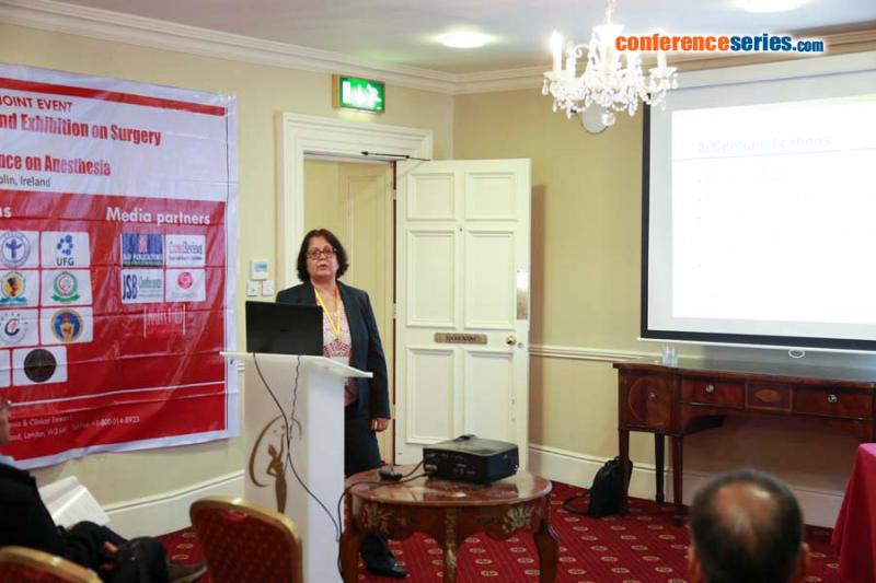 Surgery 2018 Conferences | Photo Gallery | Event Images