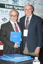 cs/past-gallery/33/omics-group-conference-cardiology-2013-hilton-chicagonorthbrook-usa-1-1442832582.jpg