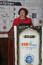 cs/past-gallery/33/omics-group-conference-cardiology-2013-hilton-chicagonorthbrook-usa-4-1442832582.jpg