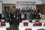 cs/past-gallery/33/omics-group-conference-cardiology-2013-hilton-chicagonorthbrook-usa-8-1442832582.jpg