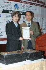cs/past-gallery/33/omics-group-conference-cardiology-2013-hilton-chicagonorthbrook-usa-9-1442832582.jpg