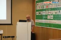cs/past-gallery/3308/plant-science-conference-series-plant-science-conference-2017-rome-italy-114-1505984696.jpg