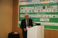 cs/past-gallery/3308/plant-science-conference-series-plant-science-conference-2017-rome-italy-12-1505984467.jpg