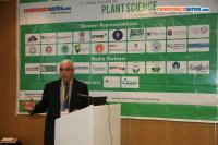 cs/past-gallery/3308/plant-science-conference-series-plant-science-conference-2017-rome-italy-14-1505984469.jpg