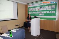 cs/past-gallery/3308/plant-science-conference-series-plant-science-conference-2017-rome-italy-150-1505984796.jpg